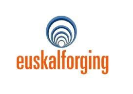 EUSKAL FORGING, S.A<br>