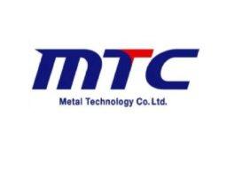 Metal Technology Co. Ltd.<br>